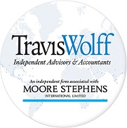 TravisWolff Independent Advisors & Accountants